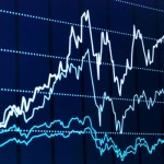 Binary Trading Img
