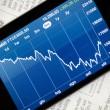 Binary Trading Table App